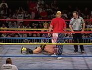 ECW Hardcore TV 6-6-95 11