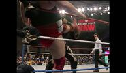 February 28, 1994 Monday Night RAW results.00020