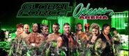 GFW TV Show Debut Banner 2