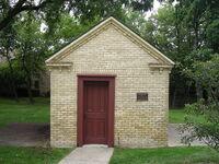 Hoffman Estates, Illinois