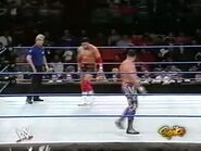 January 1, 2005 WWE Velocity.00007