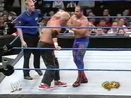 January 29, 2005 WWE Velocity.00003