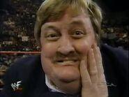 January 5, 1998 Monday Night RAW.00027