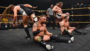 March 11, 2020 NXT results.33