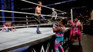 March 3, 2016 Smackdown.26