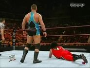 May 11, 2008 WWE Heat results.00005