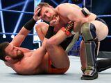 2020 WWE Intercontinental Championship Tournament
