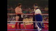 May 16, 1994 Monday Night RAW.00017