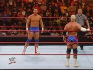 May 4, 2008 WWE Heat results.00013