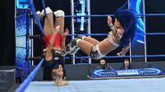 May 8, 2020 Smackdown results.21
