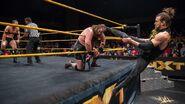 November 14, 2018 NXT results.16