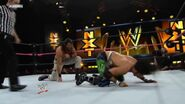 November 28, 2012 NXT results.00006
