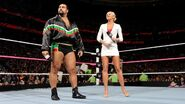 October 5, 2015 Monday Night RAW.57