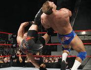 Raw-13-2-2006.20