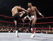 Raw 4-3-2006 30
