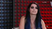 Stone Cold Podcast Paige.00009