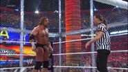 The Best of WWE 10 Greatest Matches From the 2010s.00041