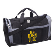 Triple H That Damn Good Gym Bag