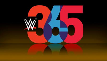 Watch WWE 365 Season 1 Episode 4
