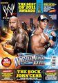 WWE Magazine February 2012.jpg