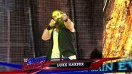 WWE Main Event 15-11-2016 screen13