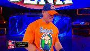 WWE Music Power 10 - August 2017.00006