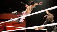 WWE World Tour 2014 - Cardiff.7