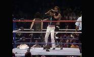 WrestleMania III.00058