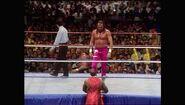 WrestleMania VI.00062