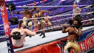 WrestleMania XXXII.51