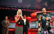 10-6-09 ECW 2