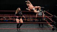 11-14-19 NXT UK 25