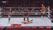 12-26-12 NXT 10