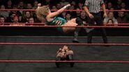 4-10-19 NXT UK 15