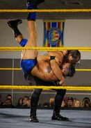 4-30-15 NXT 6