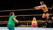 5-31-11 NXT 2