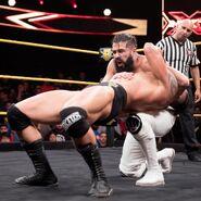 5-31-17 NXT 10