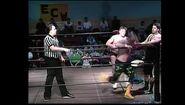 5.11.93 ECW Hardcore TV.00011