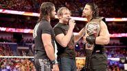 6-13-16 Raw 17