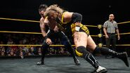 7-18-18 NXT 9
