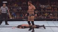 8-15-12 NXT 13