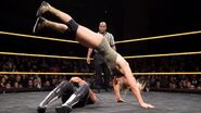 9-20-17 NXT 9