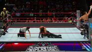 9.1.16 WWE Superstars.00004