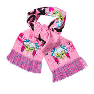 Alexa Bliss Little Miss Bliss Scarf