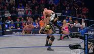 April 13, 2017 iMPACT! results.00008