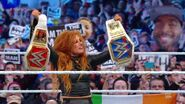 Becky Lynch's 5 Best Raw Women's Title Matches.00007