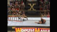 Best WrestleMania Ladder Matches.00008