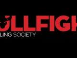Bullfight Wrestling Society