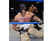December 2, 2005 Smackdown.13