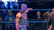 February 15, 2019 iMPACT results.00017